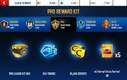 Enzo Pro League Rewards.png