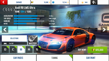 A8A Audi R8 LMS Ultra stock + price.png