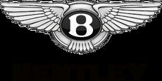 Bentley logo wordmark.png