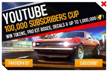 Cup ad 100,000 Subscribers.png