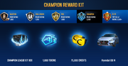 Hyundai i30 N Champion League Rewards.png