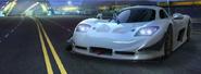 A8A Mosler Super GT banner