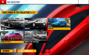 A8 BMW Collection.png