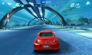 937627-asphalt-6-adrenaline-android-screenshot-racing-through-an
