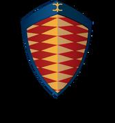 Koenigsegg logo.png