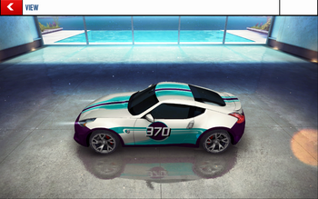 20160224 Nissan 370Z decal.png