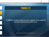 Tuning Kit (pre 4.9.0) (Asphalt 8)