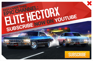 March 2017 Elite Hectorx YouTube Promo.png