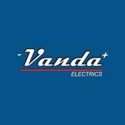 Vanda-Electrics-logo.png