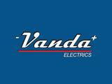 Vanda Electrics