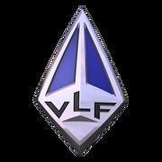 Cropped-VLF-Logo.png