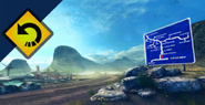 Iceland Reverse banner a8