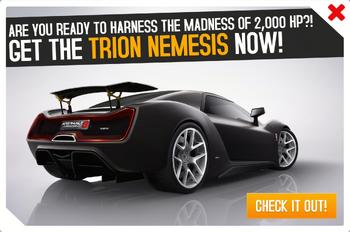 20160215 Trion Nemesis Cup ad.png