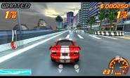 AUGT2 Rio-Race6