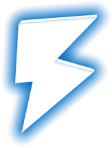 Boost icon as.png