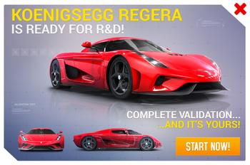 Koenigsegg Regera R&D Promo.png