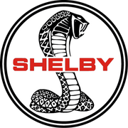 Shelby-logo.png