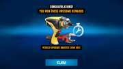 Vehicle-Upgrade Booster ax.png