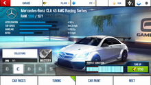 A8A Mercedes-Benz CLA 45 AMG Racing Series stock.png