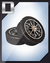 Tires - D