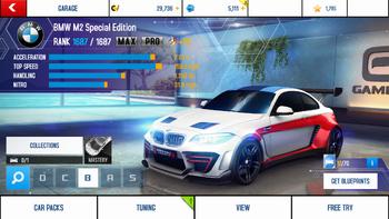 A8 BMW M2 SE stats (MPTK 2).png