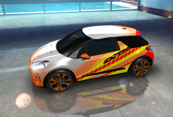 20160111 DS 3 Racing decal.png