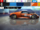 918 WP Orange and Silver.png