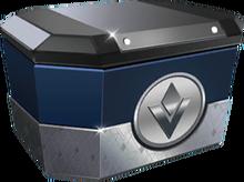 Awesome VIP Box (pre 4.2.0)