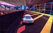 A8 Terra9-2-Race-9