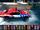 Camaro Z/28 (decals)