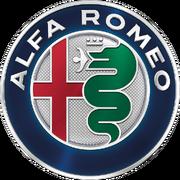 Alfa Romeo logo 2015.png