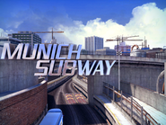 Rapid Transit (1)