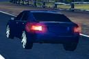 Sedan4