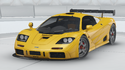 A9 F1 LM Front.png