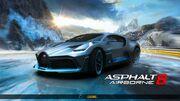 A8 Loading screen v5.5.jpg