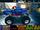 Chevrolet 3100 Pickup (decals)