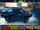 Chevrolet Colorado ZR2 (decals)