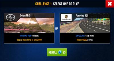 EDD Challenge Select.png