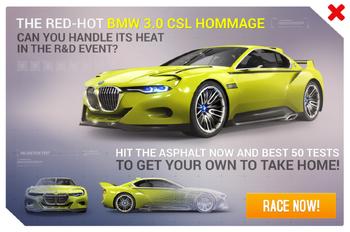 3.0 CSL R&D Promo.png
