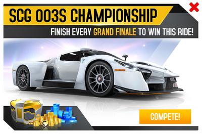A8 SCG 003S Championship Promo.png