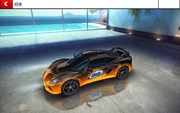 TW Exige Decal.png