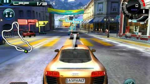 IPod_touch_-_Game_Trailer