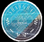A9 Shanghai Logo