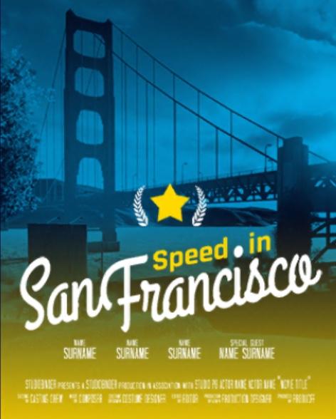 2019-07-10 Amateur Race: San Francisco