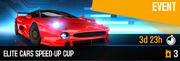 ECSU Cup (1).PNG