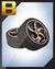 Tires - B