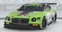 A9 Continental GT3.png