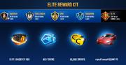 NanoFlowcell QUANT FE Elite League Rewards.png