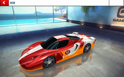 MPW FXX Decal.png