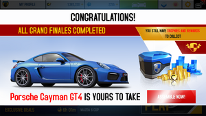 Porsche Championship completed.png